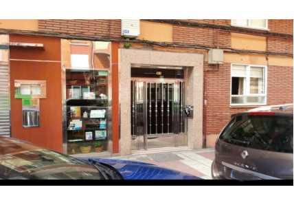 Piso en Valladolid (21337-0001) - foto4