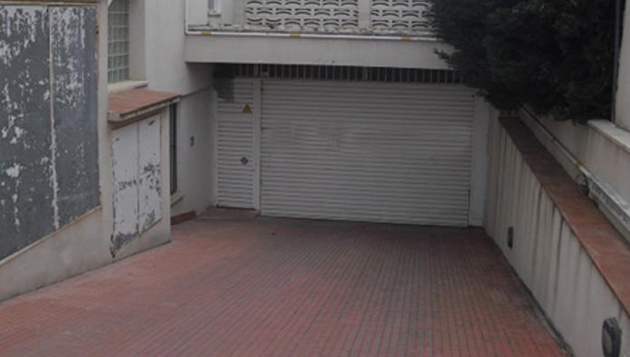 Garaje en Cambrils (M13714) - foto1