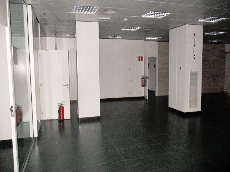 Locales en Sant Adrià de Besòs (A2-75341-0001) - foto1