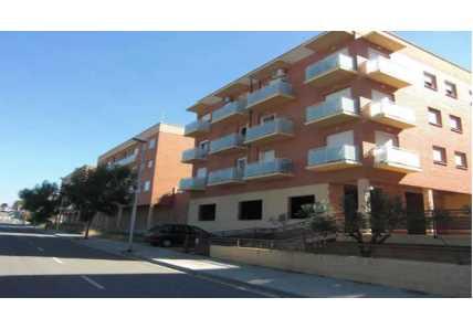 Garaje en Constantí (26227-0001) - foto3
