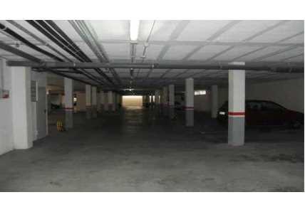 Garaje en Constantí - 1