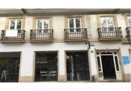 Piso en Ferrol (36463-0001) - foto4