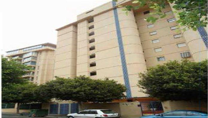 Apartamento en Villajoyosa/Vila Joiosa (la) (30323-0001) - foto1
