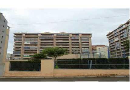 Apartamento en Villajoyosa/Vila Joiosa (la) (30323-0001) - foto11