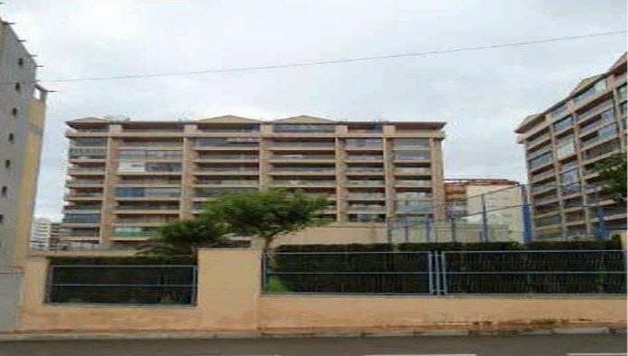 Apartamento en Villajoyosa/Vila Joiosa (la) (30323-0001) - foto0