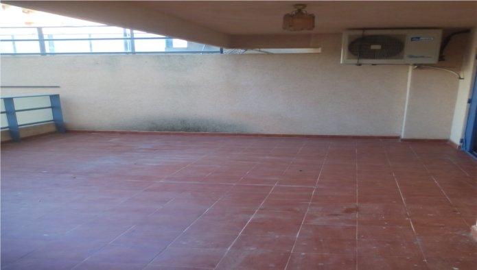 Apartamento en Villajoyosa/Vila Joiosa (la) (30323-0001) - foto6