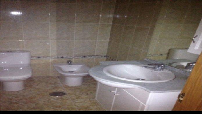 Apartamento en Villajoyosa/Vila Joiosa (la) (30323-0001) - foto5