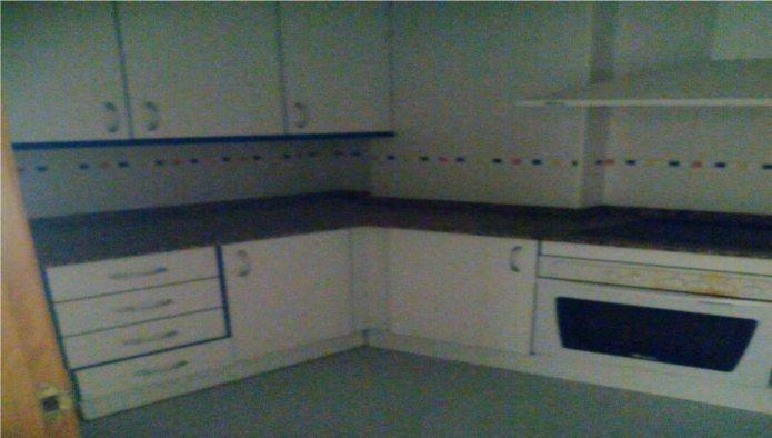 Apartamento en Villajoyosa/Vila Joiosa (la) (30323-0001) - foto4