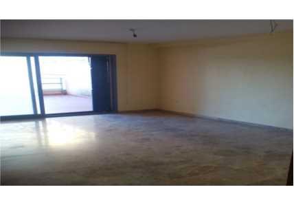 Apartamento en Villajoyosa/Vila Joiosa (la) - 1