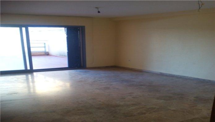 Apartamento en Villajoyosa/Vila Joiosa (la) (30323-0001) - foto2