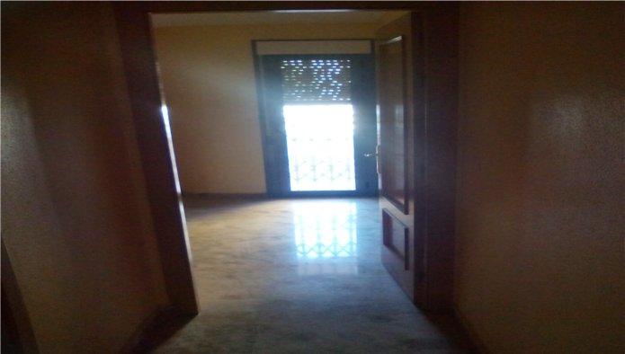 Apartamento en Villajoyosa/Vila Joiosa (la) (30323-0001) - foto3