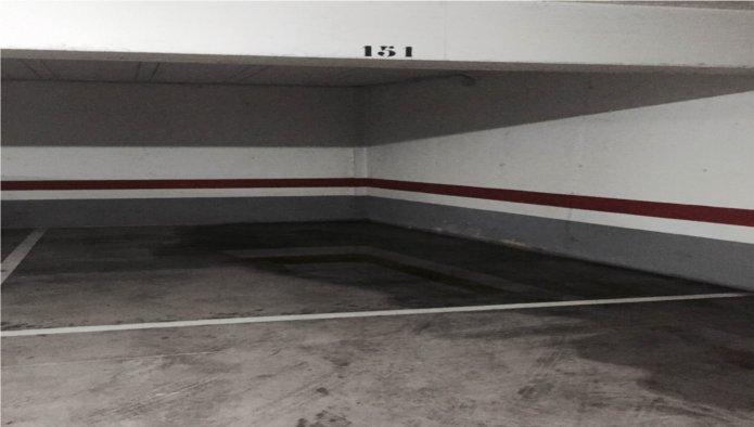 Apartamento en Villajoyosa/Vila Joiosa (la) (30323-0001) - foto10