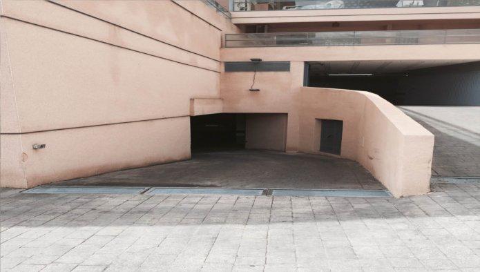 Apartamento en Villajoyosa/Vila Joiosa (la) (30323-0001) - foto8