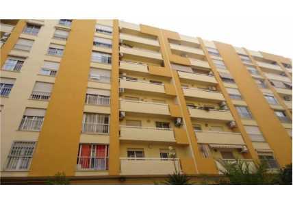 Piso en Valencia (43590-0001) - foto7