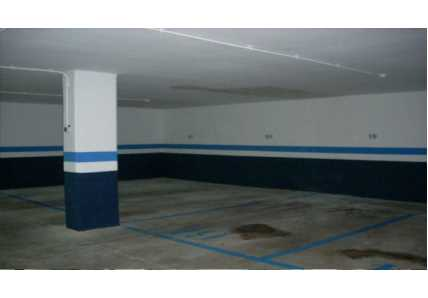 Garaje en Alcàsser - 1