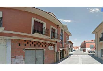 Locales en Tudela de Duero (20651-0001) - foto1