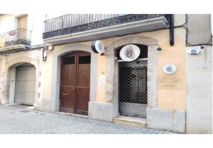 Piso en Vilanova i la Geltr� (35900-0001) - foto4