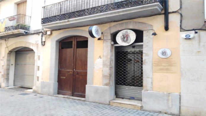 Piso en Vilanova i la Geltr� (35900-0001) - foto0