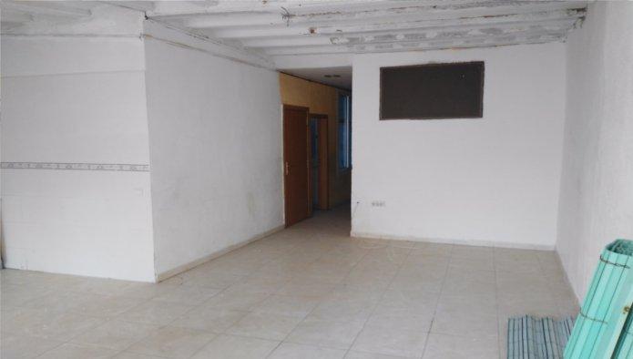 Piso en Vilanova i la Geltr� (35900-0001) - foto2