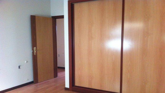 Piso en Villarejo de Salvan�s (35941-0001) - foto3