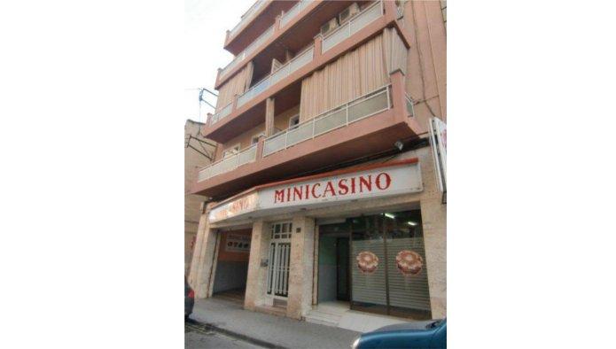 Piso en Lleida (33525-0001) - foto0