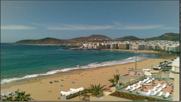 Solares en Palmas de Gran Canaria (Las) (30984-0001) - foto2