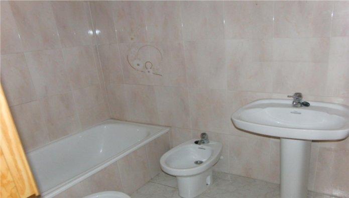 Piso en Figueres (35178-0001) - foto4