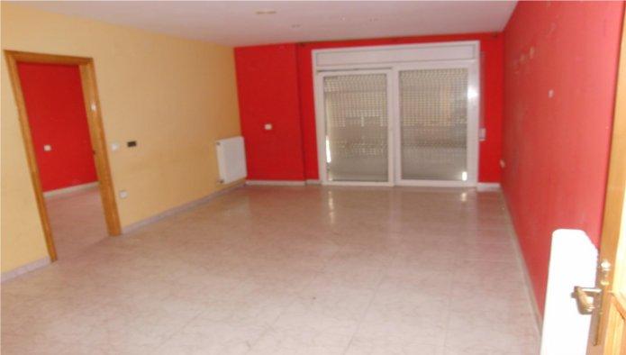 Piso en Figueres (35178-0001) - foto1