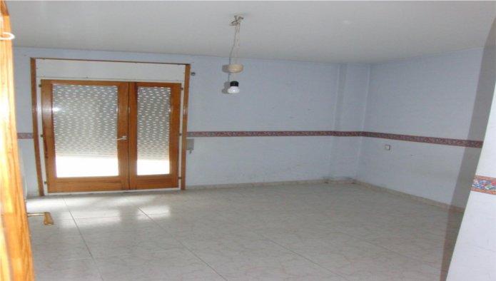 Piso en Figueres (35178-0001) - foto2