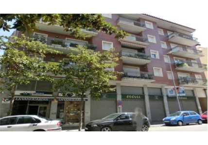 Piso en Figueres (35178-0001) - foto6