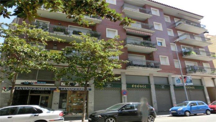 Piso en Figueres (35178-0001) - foto0