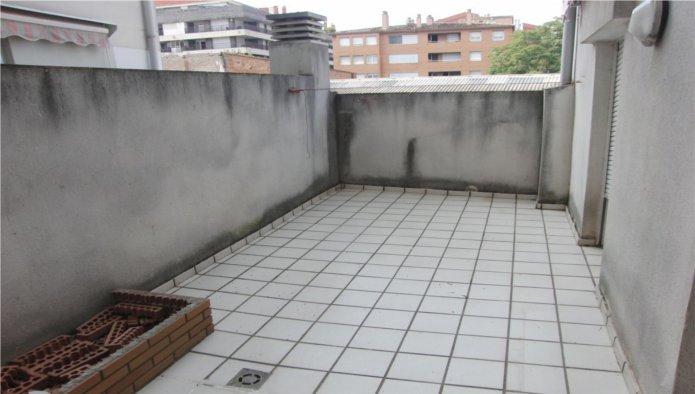 Piso en Figueres (35178-0001) - foto5