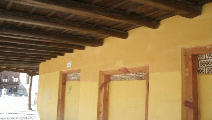 Locales en León (23055-0001) - foto1