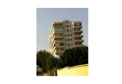 Apartamento en Estepona (37341-0001) - foto3