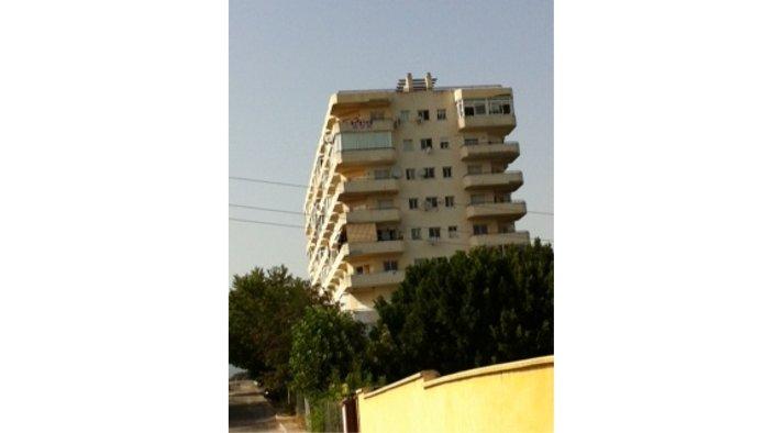 Apartamento en Estepona (37341-0001) - foto0