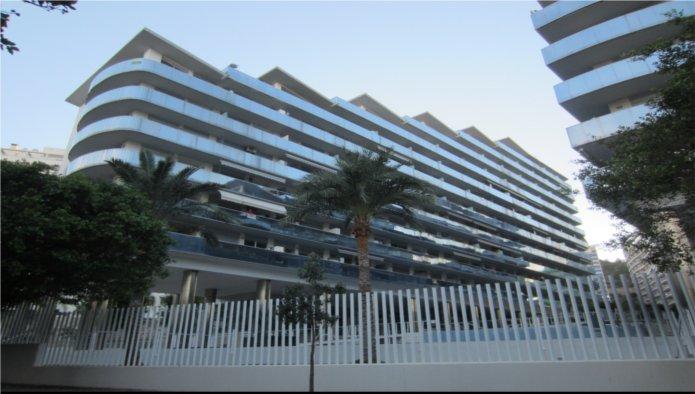 Apartamento en Villajoyosa/Vila Joiosa (la) (42617-0001) - foto0