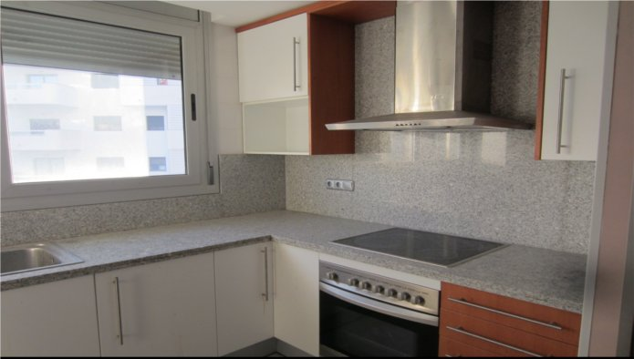Apartamento en Villajoyosa/Vila Joiosa (la) (42617-0001) - foto4