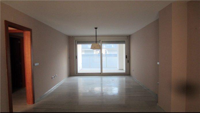 Apartamento en Villajoyosa/Vila Joiosa (la) (42617-0001) - foto2