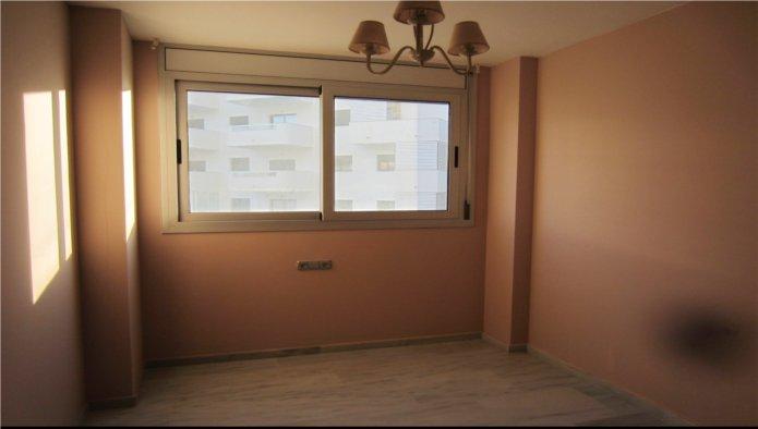 Apartamento en Villajoyosa/Vila Joiosa (la) (42617-0001) - foto3