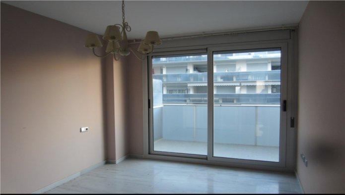 Apartamento en Villajoyosa/Vila Joiosa (la) (42617-0001) - foto1