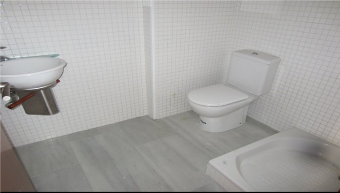 Apartamento en Villajoyosa/Vila Joiosa (la) (42617-0001) - foto5