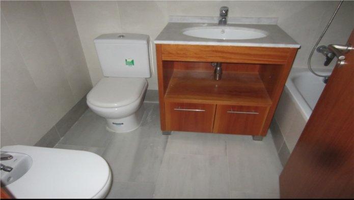 Apartamento en Villajoyosa/Vila Joiosa (la) (42617-0001) - foto6