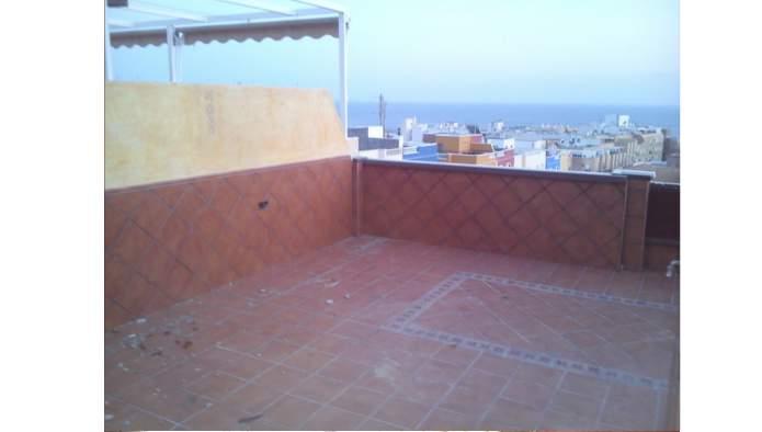Bungalow en Adra (37355-0001) - foto5