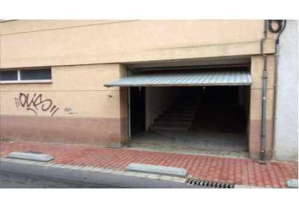Locales en Lleida (30215-0001) - foto8