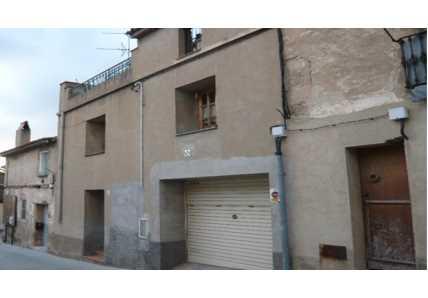 Casa en Sant Feliu de Codines (43439-0001) - foto5