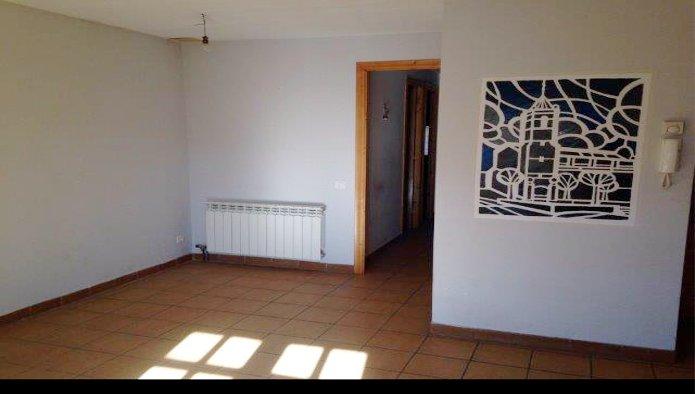 Casa en Sant Feliu de Codines (43439-0001) - foto3