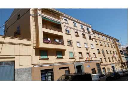 Piso en Madrid (33842-0001) - foto6