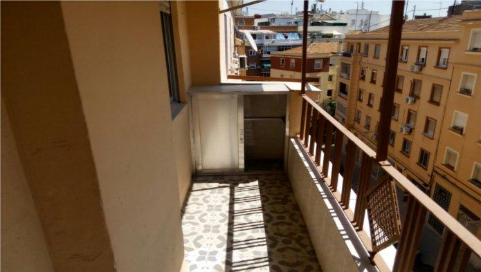 Piso en Madrid (33842-0001) - foto5