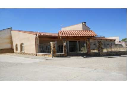 Edificio en Villafrech�s (34529-0001) - foto7