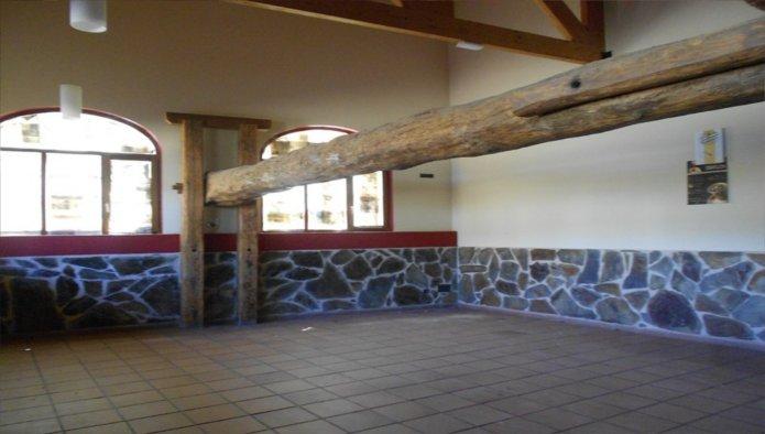 Edificio en Villafrech�s (34529-0001) - foto3